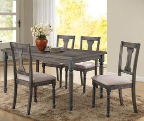 Acme Furniture 71435T4C