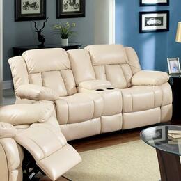 Furniture of America CM6827LV