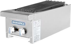 Radiance TARB12