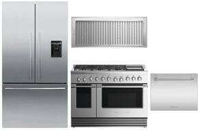 Fisher Paykel 1147324