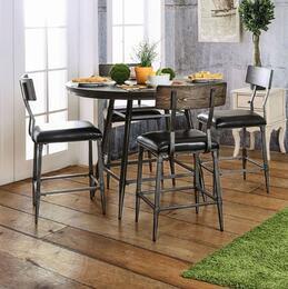 Furniture of America CM3370RPT