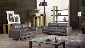 American Eagle Furniture EK016TPE