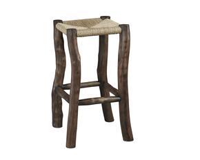 Progressive Furniture A13842D