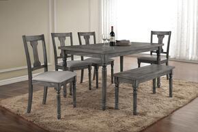 Acme Furniture 71435T4CB