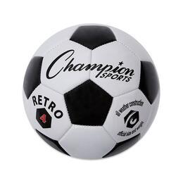 Champion Sports RETRO4