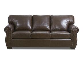 Lane Furniture 207503SOFTTOUCHCHESTNUT