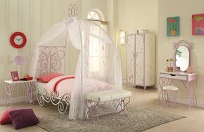 Acme Furniture 30535FSET