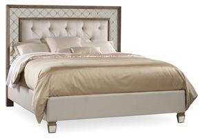 Hooker Furniture 541490860