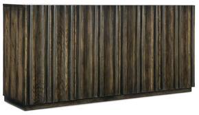 Hooker Furniture 165475900DKW1