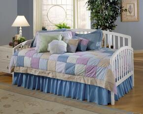 Hillsdale Furniture 1109DBLH