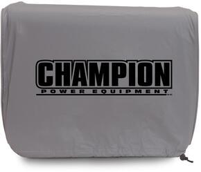 Champion Power Equipment C90015
