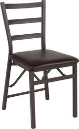 Flash Furniture CY180841GG