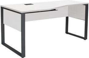 Unique Furniture K6332WH