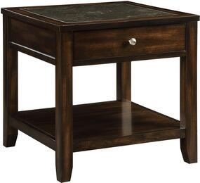 Acme Furniture 83022