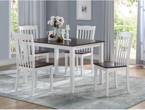 Acme Furniture 77065