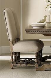 Hooker Furniture 510775510