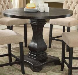 Furniture of America CM3840RPTTABLE