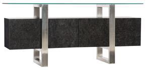 Hooker Furniture 558550003DKW