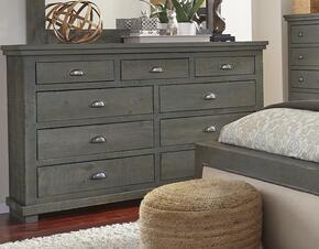 Progressive Furniture P60023