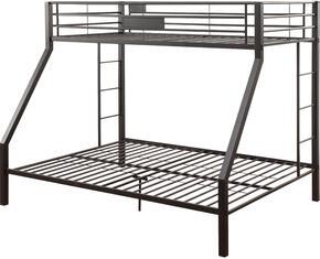 Acme Furniture 38000