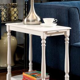 Furniture of America CMAC222