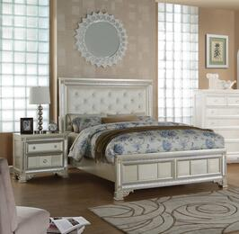 Myco Furniture GR545KN