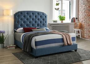 Myco Furniture BL8009KBL