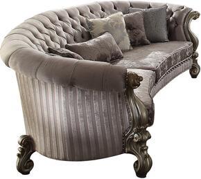 Acme Furniture 56845