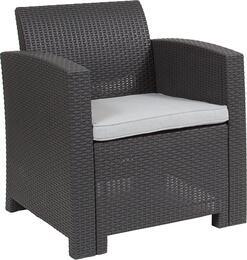 Flash Furniture DADSF21DKGYGG