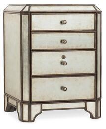 Hooker Furniture 161010412EGLO
