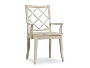 Hooker Furniture 532575300