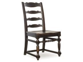 Hooker Furniture 537475310