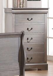 Acme Furniture 25506
