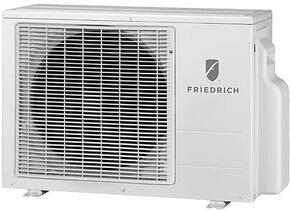 Friedrich MR12C1J