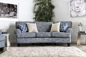 Furniture of America SM8010SF