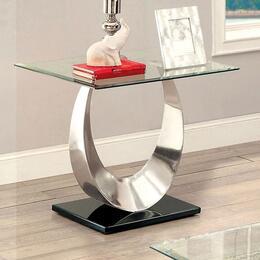 Furniture of America CM4726ETABLE