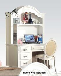 Acme Furniture 01687SDC