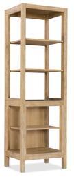 Hooker Furniture 604070451MWD