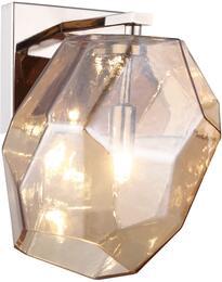 Elegant Lighting 4002W5PNGT