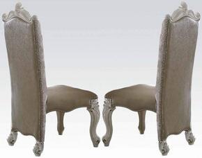 Acme Furniture 61132