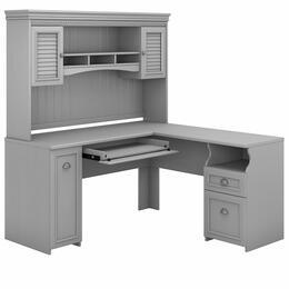 Bush Furniture FV004CG