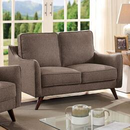 Furniture of America CM6971BRLV