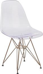 Flash Furniture FH130CPC1GG