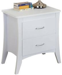 Acme Furniture 97264