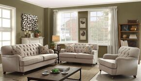 Acme Furniture 52580SLC