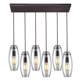 ELK Lighting 600446RC