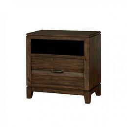 Furniture of America CM7581N