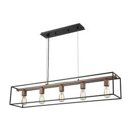 ELK Lighting 144635
