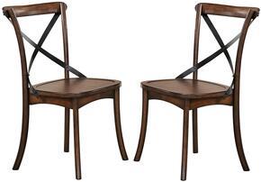 Acme Furniture 73032
