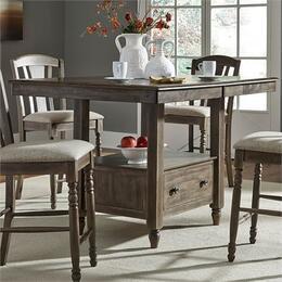 Liberty Furniture 163CDGTS